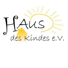 """Haus des Kindes"" e. V.  Bad Gottleuba-Berggießhübel OT Bad Gottleuba"