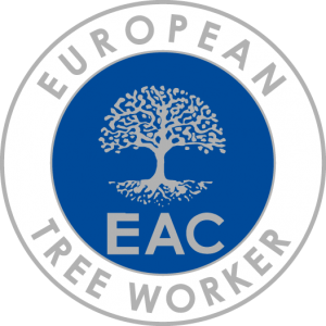 EAC European Tree Worker